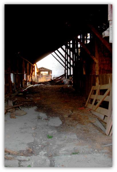 CrumblingBarn18029