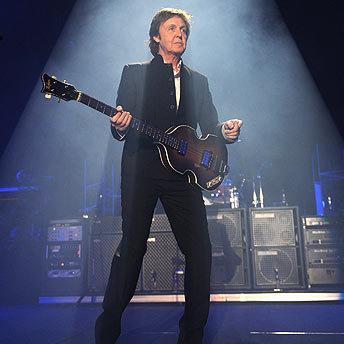 McCartneyNYC
