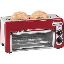 ToasterOven