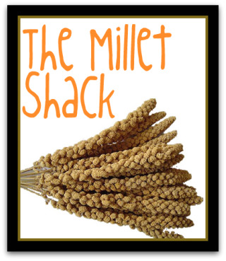 TheMilletShack