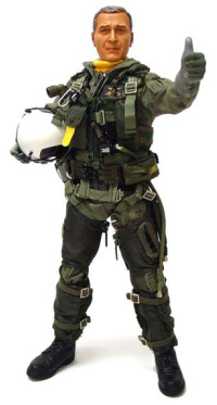 Bush_flight_suit_doll