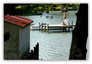 Boathouse117