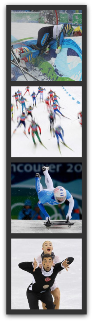 OlympicCollage4