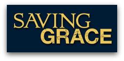 SavingGraceLogo
