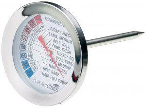 Meat_cook_thermometer