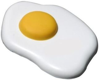 Fried-egg-stress-toy