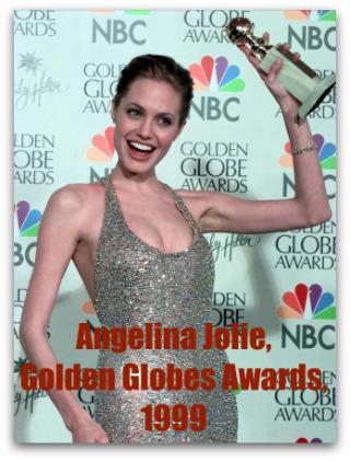 Golden_globes_99RSZD