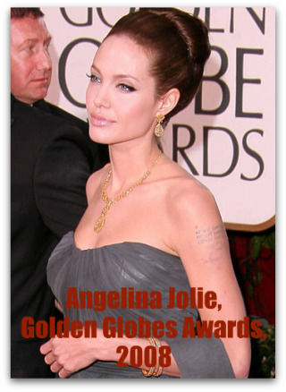 Angelina-jolie-picture-6RSZD
