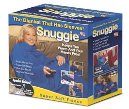 97100-Snuggie_adult