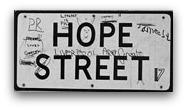 HopeSt