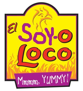 ElSoy-OLoco