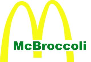 McBroccoli