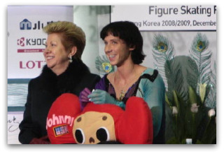 Grand_Prix_Final_2008_Johnny_Weir_and_Galina_Zmievskaya