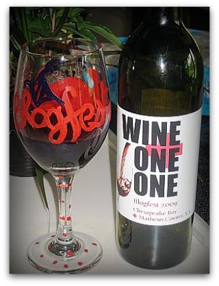 WineGlassBottle