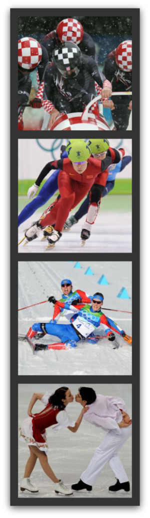 OlympicCollage3
