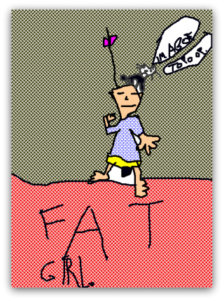 FatGirlandKitten