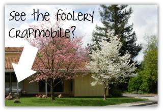 FooleryCrapmobile320