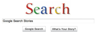 Google-Search-Stories320