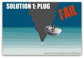 Solution1F