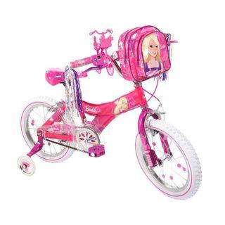 BarbieBike