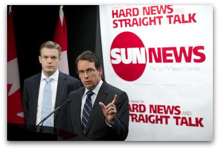 SunTVNews