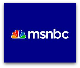 New-msnbc-logo