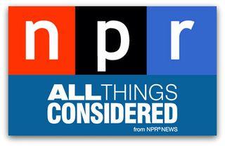 NPR_AllThingsLogo