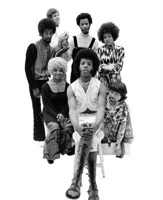 Sly-Family-Stone-09