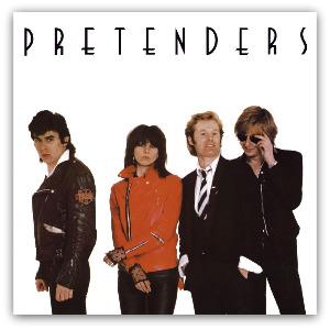 ThePretenders