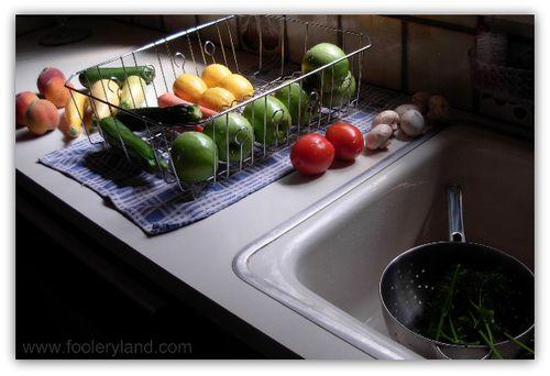 VegetablesSHDW2247_600