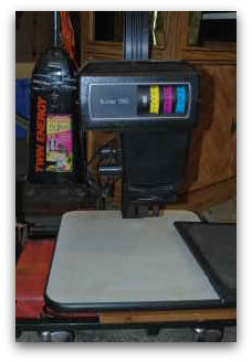 Enlarger2