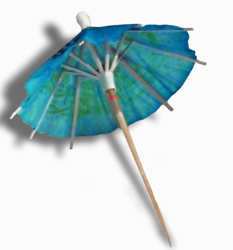 Cocktail_umbrella_side_470