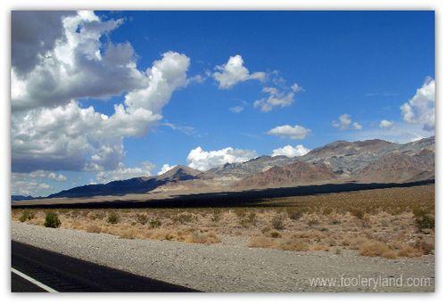 Nevada012_600