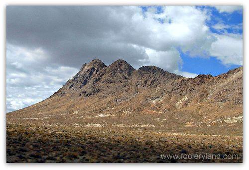 Nevada028_600