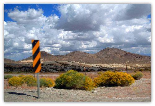 Nevada030_600