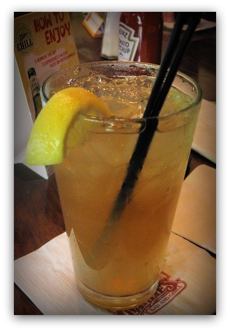 393px-Long_Island_Iced_Tea_2008