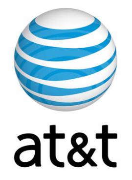 New_att_logo_270x366