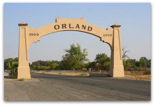 OrlandArch320