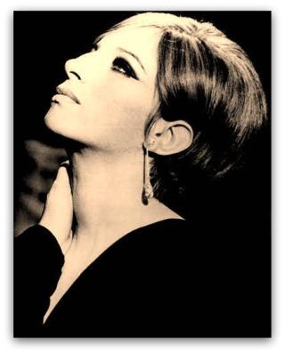 Barbra_Streisand_50_320