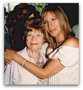 Bjs&mom1992