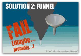 Solution2F