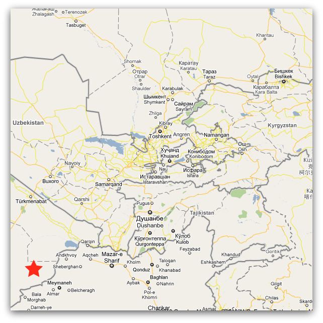 UzbekistanGubby
