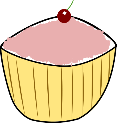 410px-Cupcake.svg