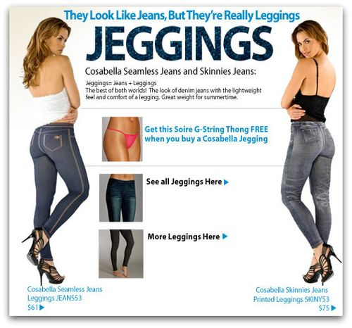 E-jeggings_01