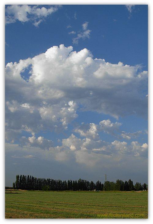 Clouds7-08-10