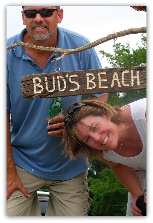 Bud'sBeachChasLaurieSHDW132_1200