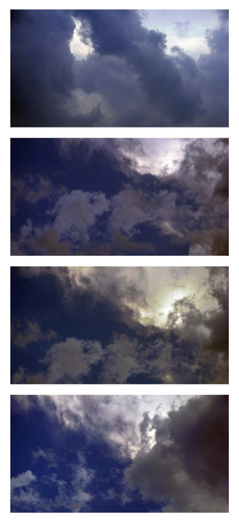 CollageCloudsAUTO