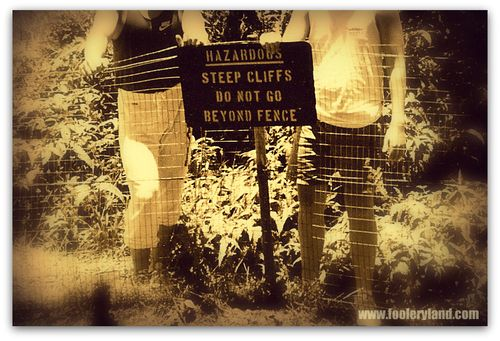 SteepCliffs