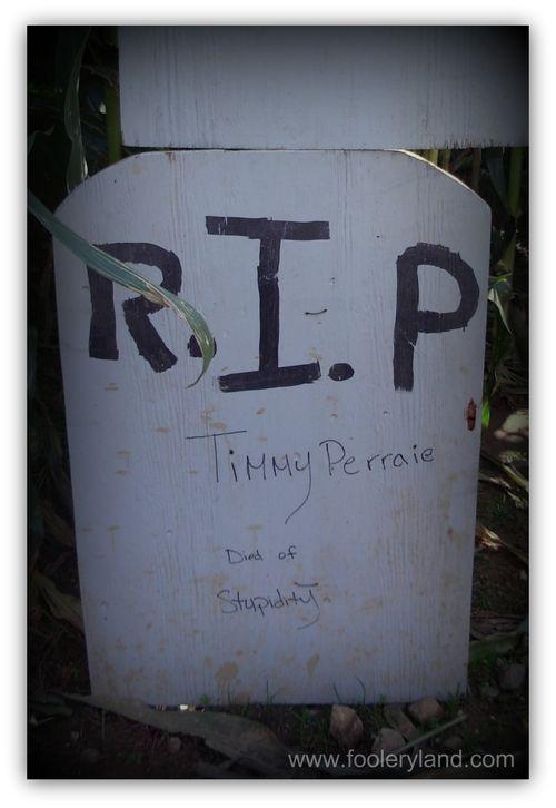 RIPTimmyPerraie2335