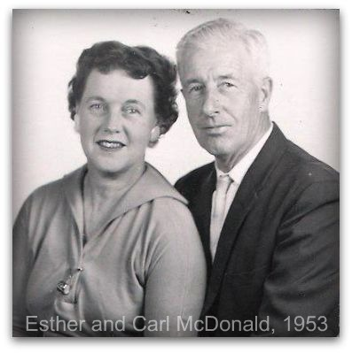 EstherCarl1953TEXT
